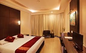 Daftar Hotel di Cirebon