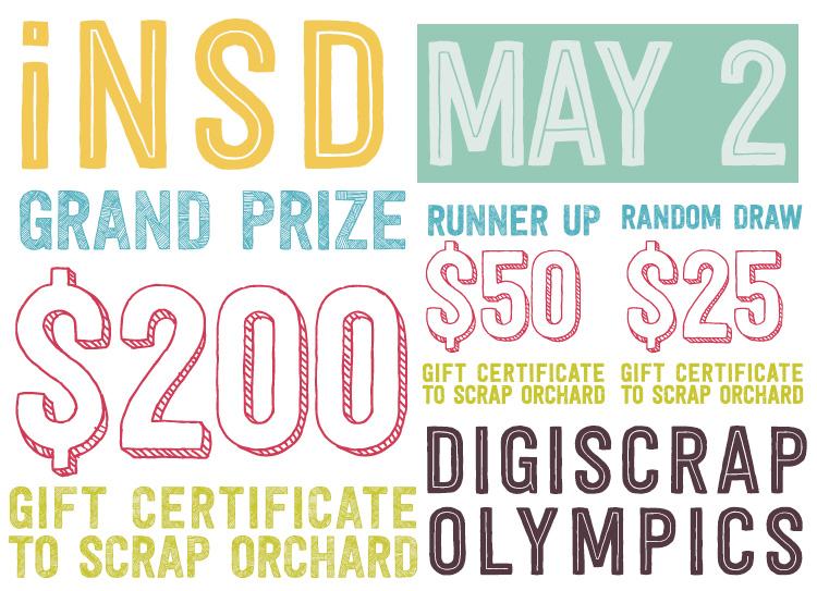 http://scraporchard.com/forum/forumdisplay.php/1172-2015-iNSD-DigiScrap-Olympics