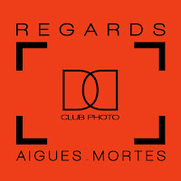 Regards d'Aigues-Mortes
