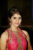 Surabhi glamorous photos in pink-thumbnail-9
