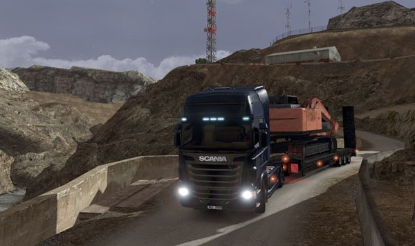 play online free driving simulation games