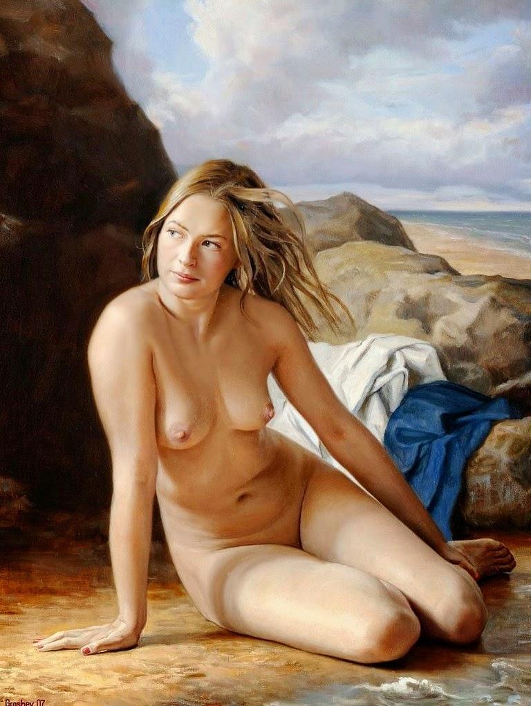 pinturas-al-oleo