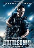 DOWNLOAD MOVIE TERBARU BATTLESHIP 2 + SUBTITLE INDONESIA