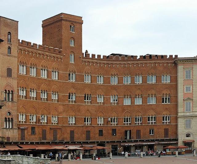 palazzo samsedoni