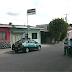 Asaltan sucursal de Western Union en Estelí.