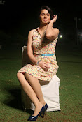 Heroine Hudasha glam pics-thumbnail-13