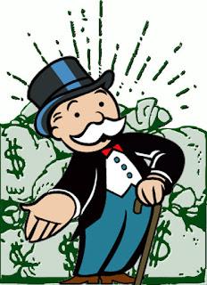 http://4.bp.blogspot.com/-DnP7aXpQf8g/UHbhTzr3MSI/AAAAAAAADOA/ZPbm_b-eboQ/s1600/rich-monopoly-man1.jpg