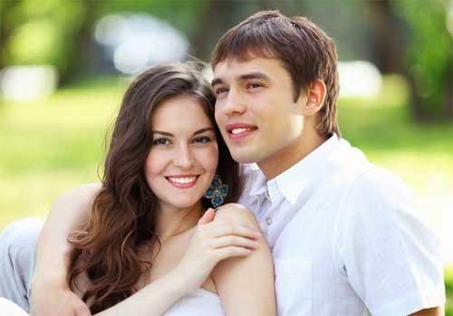 gambar-suami-istri-hot-meningkatkan-vitalitas-alami