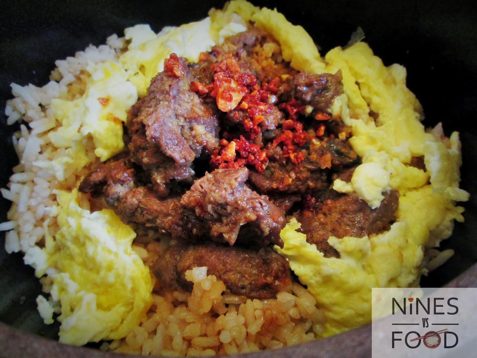 Nines vs. Food - B&P Shaw Mandaluyong-24.jpg