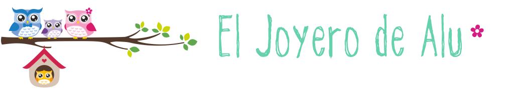 EL JOYERO DE ALU