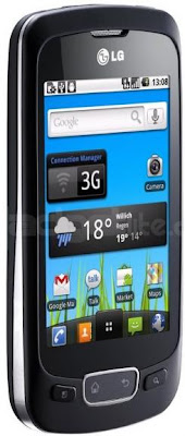 lg_optimus_one_specifications_android