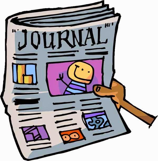 L'association dans la presse