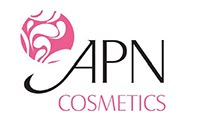 APN Cosmetics