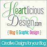 HEARTLICIOUS DESIGN
