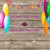 100.000 visitas + premios 20 blogs