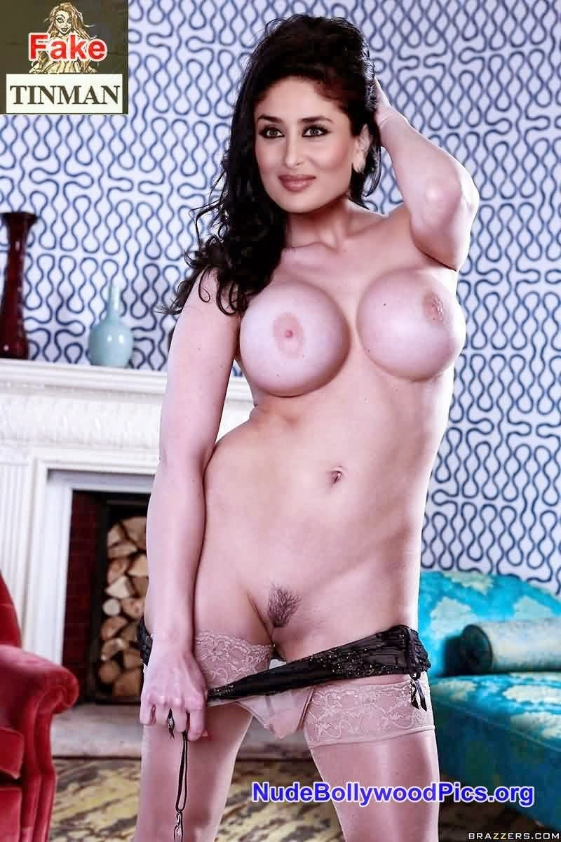 kareena indian escort cojiendo