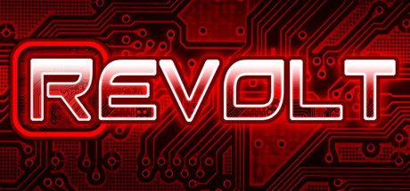 Revolt PC Game Free Download