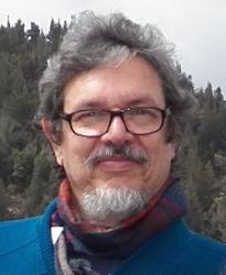 Prof. Cayetano Di Bartolo