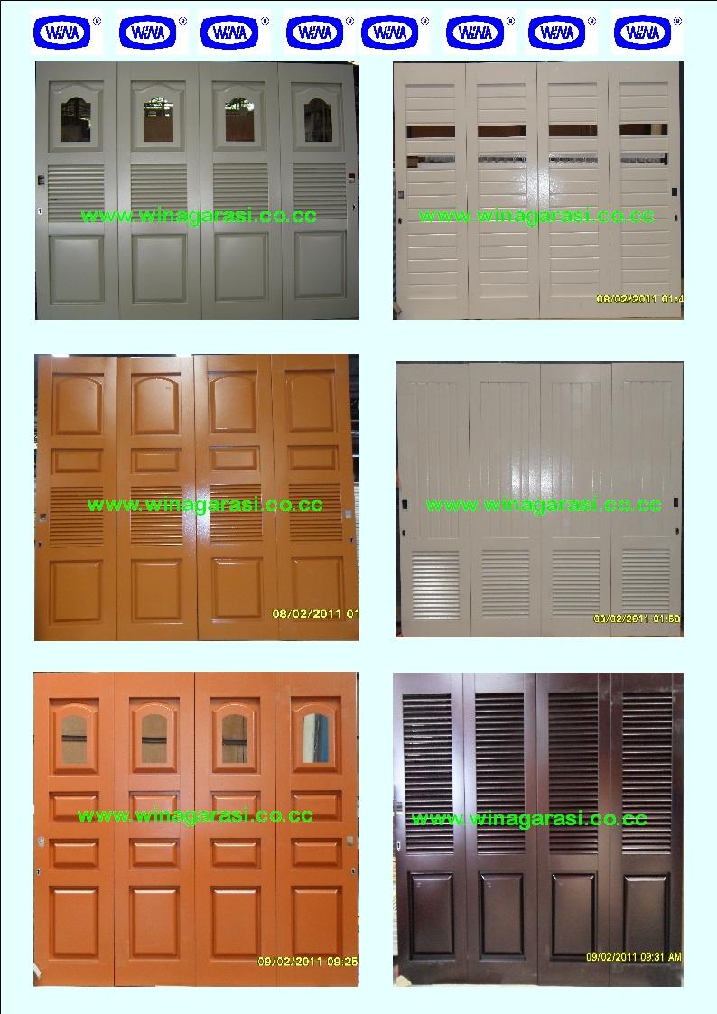 model pintu garasi model pintu garasi model pintu garasi