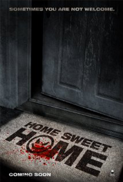 Home Sweet Home (2013)