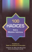 100 Hadices