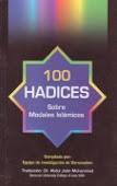 100 Hadices