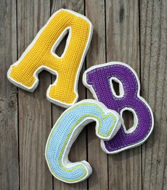https://www.etsy.com/listing/107007493/3d-letter-crochet-pattern-pdf-pattern?ref=favs_view_6