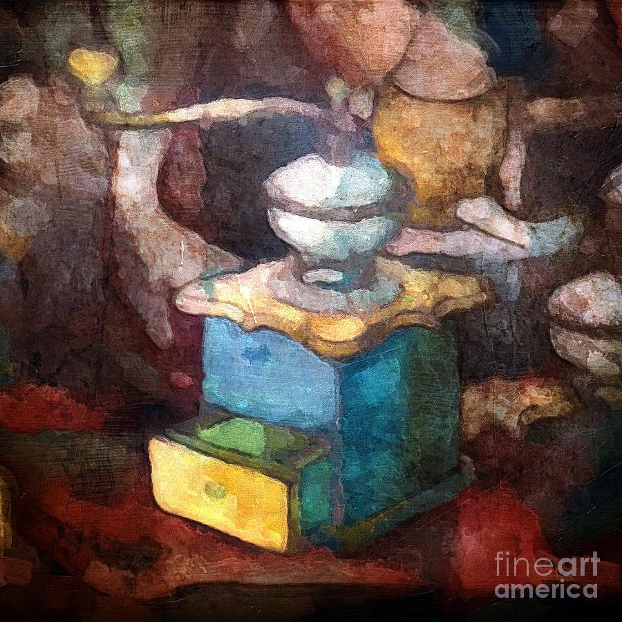 Im genes arte pinturas bodegones con textura modernos y for Imagenes de cuadros abstractos con texturas