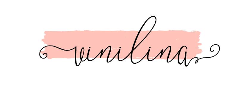 vinilina