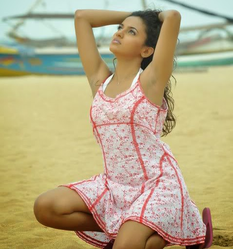 Udari Warnakulasooriya ~ Hotgozipp News Photo Gallery