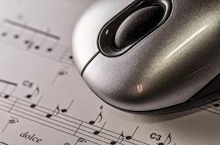 Apakah harus mengikuti chord lagu asli dalam remix lagu
