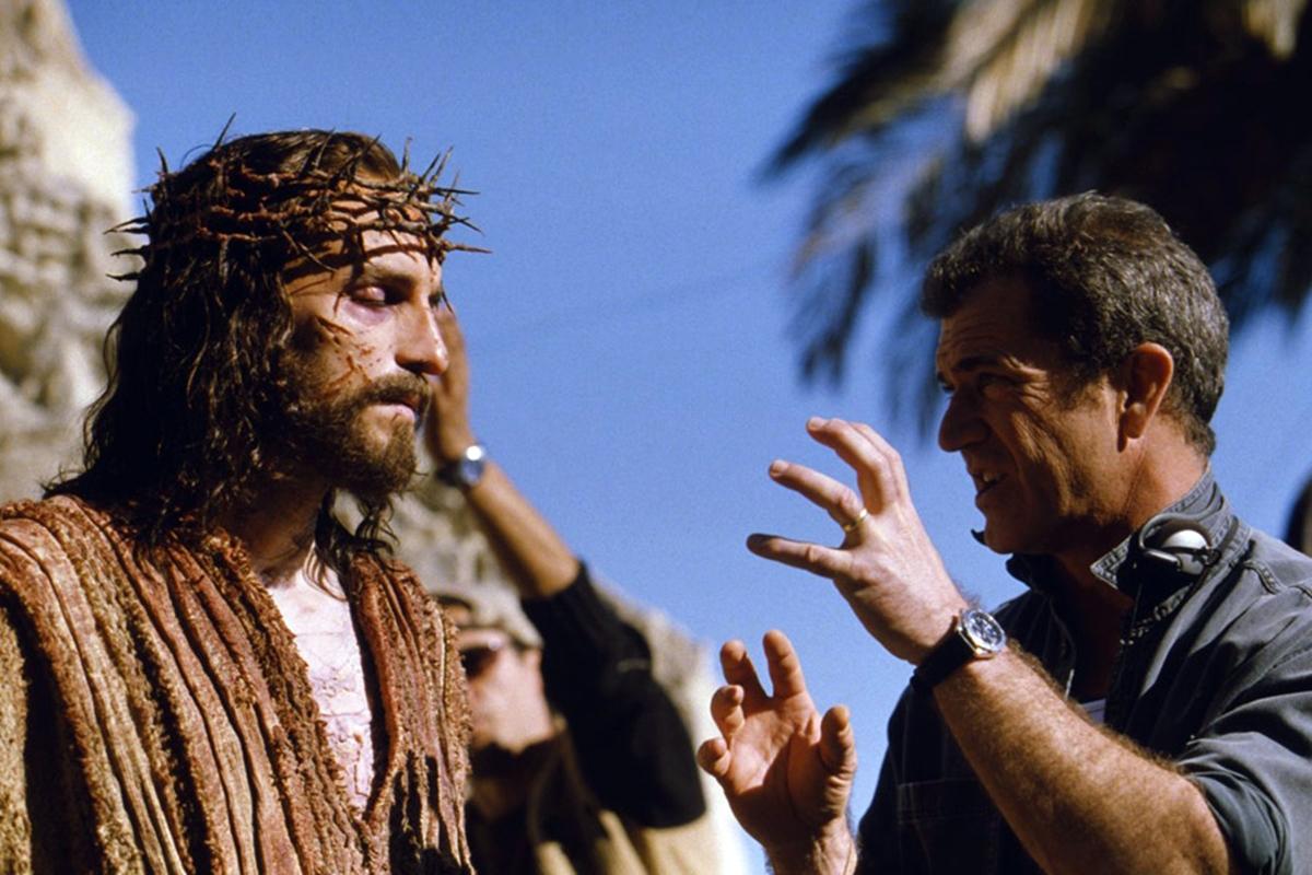 http://4.bp.blogspot.com/-Dnc1bh-TuSc/T9aRxLRTLKI/AAAAAAAAGms/1-0MKIwma-w/s1600/Mel+Gibson+La+pasi%C3%B3n+de+Cristo.jpg
