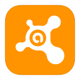 Avast Free Antivirus 2015 Version 10.2.2218