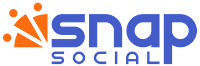 Snap Social Logo