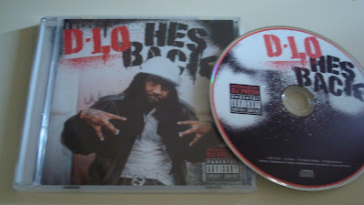 D-Lo-Hes_Back-2011-CR