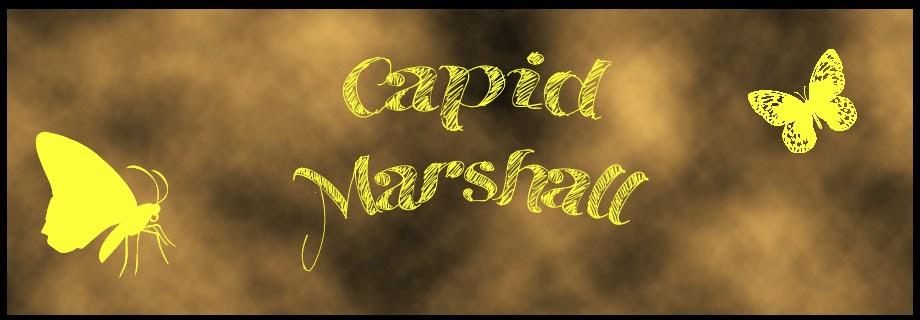 Capid Marshall