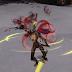 Super damage in SoO (Video)