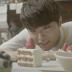 """Park Si Hwan lança videoclipe de """"Dessert"""""""