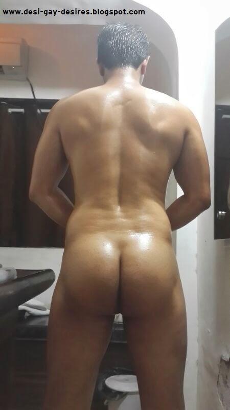 hidden cam homo sex kongsberg by