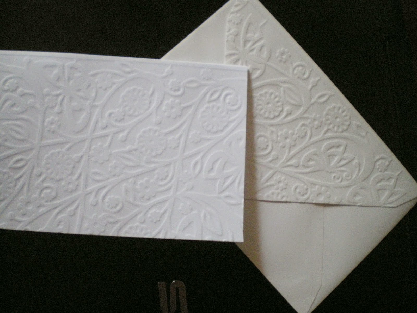 Augusti 2014 ankis creation have 2 more notecards for my etsy shop that i have to show you the 2 first photos is a letterpressed white cards with a envelope that i also letterpressed reheart Choice Image