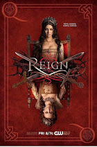 Reign 3X18