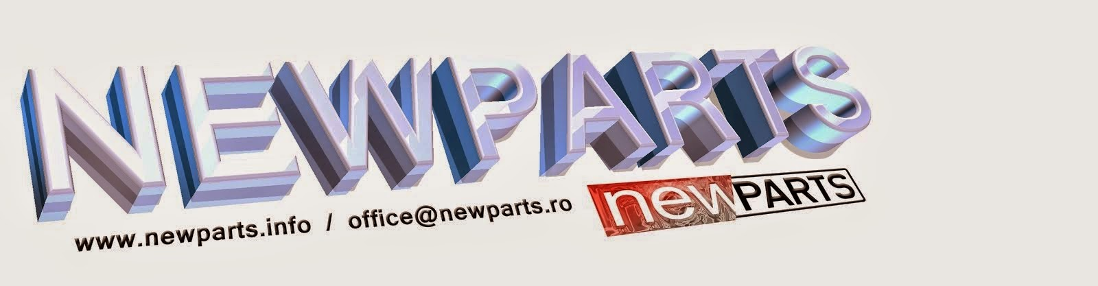 http://www.newparts.info/