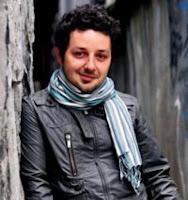 Serhan Arslan