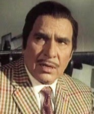 madan puri biography