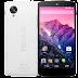 Stock Rom Original de Fabrica Nexus 5 MRA58K Android 6.0 Marshmallow