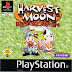 Download Harvest Moon: Back To Nature + Emulator