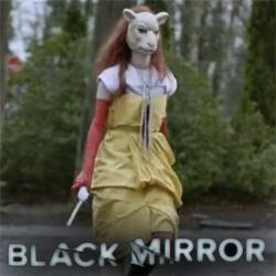 Black Mirror 2x02 - Crítica del episodio