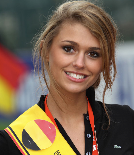 belgium women Noémie happart (born june 1, 1993) is miss belgium 2013 she will represent her country in the miss world 2013 pageant and miss universe 2013 pageant.