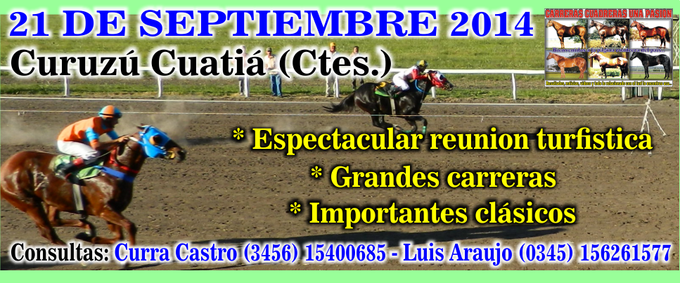 C. CUATIA - REUNION 21.09.2014