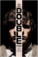 Ver The Double (2014) Online
